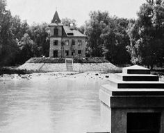 Bratislava, Times, Mansions, History, House Styles, Home Decor, Pictures, Photograph Album, Historia