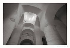 Церковь Николая Чудотворца со Усохи в Пскове. Фот. Валерий Близнюк