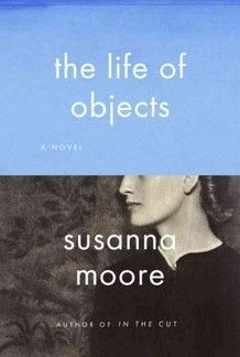 Life of Objects Book review