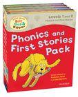 Struggling to get to grip with #phonics? Browse all our fantastic early phonics books here!