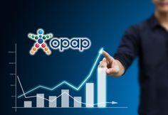 OPAP сообщает о росте в третьем квартале 2015 года.  Руководство греческой игорной компании OPAP сообщило, что несмотря на необходимость бороться с беспрецедентными, жесткими условиями в течение трех последних месяцев (до 30 сентября), наблюдается рост всех основных ф