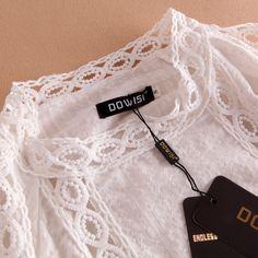 韩版女装上衣_厂家直销女装 实拍夏季新款露肩韩版女装上衣f6712 - 阿里巴巴