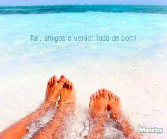 #verao #tudodebom