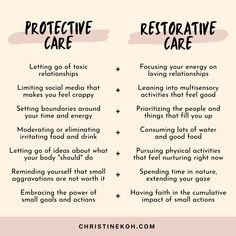 Self-care is more about heading to the spa Minimalist Parenting, Make You Feel, Let It Be, Setting Boundaries, Relationships Love, Take Care, Family Life, Self Care, Letting Go