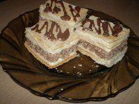 Krémeš Tiramisu, Pancakes, French Toast, Breakfast, Ethnic Recipes, Food, Morning Coffee, Essen, Pancake