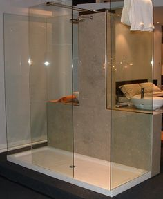 Scale interne in marmo - Formenton