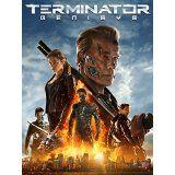 Rent Terminator: Genisys on Amazon Instant Video - $.99! - http://www.pinchingyourpennies.com/205194-2/ #Amazon, #Instantvideo, #Terminatorgenisys