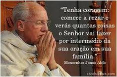 107 Melhores Imagens De Mensagens Catolicas Faith In God God Is