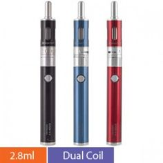 VapeHut UK offers Electronic Cigarette vaping starter kits for beginners. Buy online from VapeHut UK for faster and timely delivery in UK
