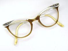 http://www.frankie.com.au/blogs/vintage/vintage-specs