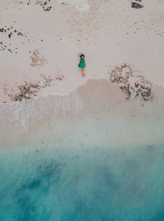 Aerial view of the Caribbean Paradise // Aerial Photography, Travel Photography, Landscape Photographers, Beach Photos, Golden Hour, Aerial View, Where To Go, Seaside, Netherlands