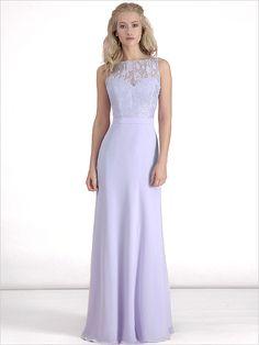 purple and lace bridesmaid ideas #purplebridesmaid