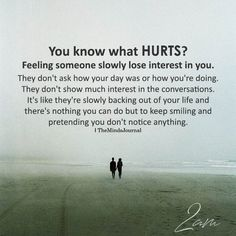 words hurt quotes \ words quotes ` words ` words of encouragement ` words wallpaper ` words of affirmation ` words hurt quotes ` words of encouragement for men ` words aesthetic Words Hurt Quotes, Quotes Deep Feelings, Heart Quotes, Wisdom Quotes, True Quotes, Hurt Feelings, It Hurts Quotes, Sadness Quotes, Film Quotes