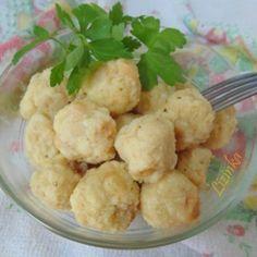 Cauliflower, Vegan, Vegetables, Food, Cauliflowers, Vegetable Recipes, Eten, Veggie Food, Meals