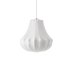 Phantom lamp – SKANDIUM