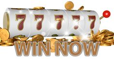 ☆☆☆ Sweet Chip Bonus ☆☆☆More Free Chips!  >  <  Click To Collect!