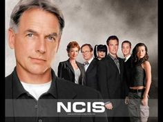 Full NCIS theme song, I love this theme song!!!  this is my husband's ringtone on my cell