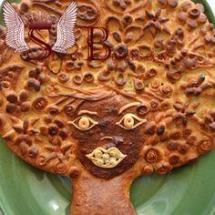 92 Gingerbread Cookies, Baking, Desserts, Recipes, Food, Pies, Ginger Cookies, Postres, Patisserie