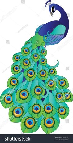 Find the desired and make your own gallery using pin. Drawn peacock tree drawing - pin to your gallery. Explore what was found for the drawn peacock tree drawing Peacock Crafts, Peacock Decor, Peacock Art, Peacock Feathers, Peacock Colors, Peacock Theme, Peacock Design, Peacock Images, Peacock Pictures