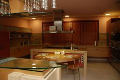 Design interior StudioNA