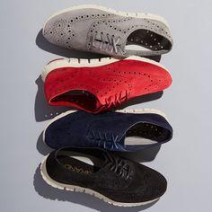845e27eb293 For Sale  Cole Hann Zero grand for  110 Cole Hann Shoes