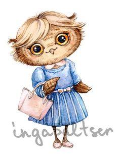 http://ingapaltser.com/wp-content/uploads/2013/09/manukovskaya.png