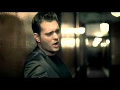 "Michael Bublé - ""Lost"" [Official Music Video]"