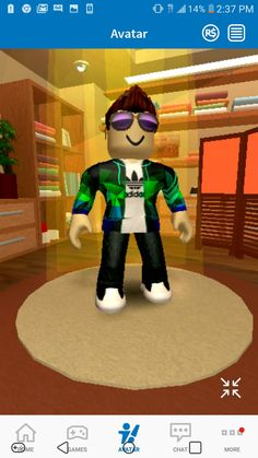 Roblox Cool Avatars, Cute Animal Drawings, I Am Game, Youtubers, Mario, Cute Animals, Cool Stuff, Games, Fictional Characters