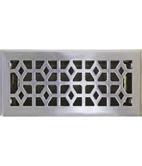 76 Best Decorative Floor Wall And Ceiling Registers