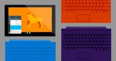 Save 10% on Surface, the cool tool for school