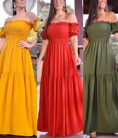 Cute Clothes For Women, Dress Shirts For Women, Girls Fashion Clothes, Fashion Outfits, Modest Outfits, Classy Outfits, Stylish Outfits, Cute Dresses, Casual Dresses