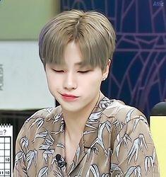 [180904] PROBLEMATIC MEN #iKON #JAY Kim Jinhwan, Chanwoo Ikon, Nct, Winner Ikon, Ikon Kpop, Ikon Wallpaper, Led Dance, All The Things Meme, Lil Baby
