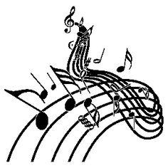 Pentagrama Musical