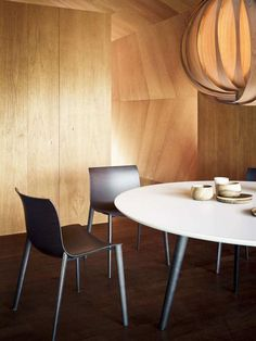 Gher Tisch rund Arper designed by Lievore Altherr Molina ab 1.795,00€. Bestpreis-Garantie ✓ Versandkostenfrei ✓ 28 Tage Rückgabe ✓ 3% Rabatt bei Vorkasse ✓