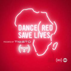 We want you to DANCE (RED), SAVE LIVES to help fight AIDS this World AIDS Day! (RED) has teamed up with Tiësto, Laidback Luke and some of the world's greatest DJ's. Tiësto will match your donation up to January 4th.    What's ...