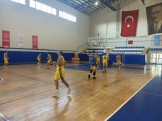 Our international Sports camp service organizer company in Antalya organizes friendly games for basketball teams from all around the world . Friendly basketball games in Antalya. Basketball camps and woman basketball camps in turkey Antalya Basketball Games, Basketball Court, Organizing Services, Camping Organization, Camps, Antalya, Train, Club, High Class