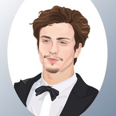 Aaron Johnson. #aarontaylorjohnson #aaronjohnson #menstyle Aaron Taylor Johnson, My Drawings, Illustrations, Boys, Life, Baby Boys, Illustration, Guys, Sons