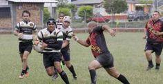 El Quindío albergará el III Torneo de Rugby del Café