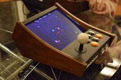 Retropie Arcade, Arcade Retro, Arcade Bartop, Arcade Table, Arcade Joystick, Arcade Room, Mini Arcade, Penny Arcade, Arcade Games