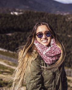 "112 aprecieri, 6 comentarii - Bianca.Teodorescu (@bianca.teodorescu) pe Instagram: ""#spain #traveler #mountain #hike #freshair🍃 #2000mhighmountains #navacerradaspain"" Passion, Poses, Portrait, Photography, Instagram, Photograph, Fotografie, Portrait Illustration, Photo Shoot"
