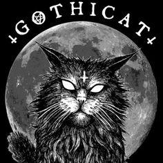 Gothicat-logo-450x450.jpg (450×450)