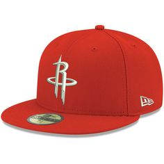 59f300579e306 39 Best NBA-Houston Rockets images in 2017 | Baseball hats, Houston ...