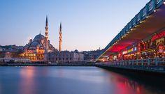 15 CITTÀ Europee da vedere nel 2015 | Skyscanner