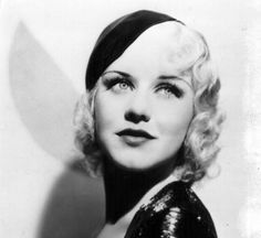 Ginger Rogers. Had to do everything Fred Astaire did but backwards and in heels. Danced until Fred thought she was perfect, which usually meant her feet had to bleed first. It's women like her that make me proud to be a woman today.