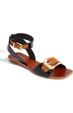 40eb96f2808 Tienda Online STQ 2018 mujeres del verano Sandalias planas Zapatos ...