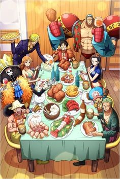 one piece anime One Piece Manga, Sanji One Piece, One Piece Drawing, One Piece Comic, One Piece Fanart, One Piece Pictures, One Piece Images, One Piece Zeichnung, One Piece Merchandise