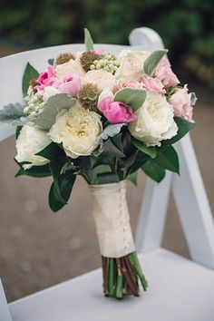 Allie & Hutton Mt. Brilliant Farm Wedding #APerfectEvent #DebiLilly #Switzerfilm #Lexington #Kentucky #southernwedding #wedding #weddingtrends #fall #fallwedding