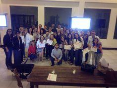 Wedding Marketing Brasil, edição Salvador. O maior curso de marketing e mídias sociais focado para empresas e fornecedores de casamento.  #wedding #casamento #marketing #socialmedia