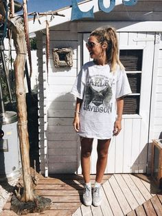 Find More at => http://feedproxy.google.com/~r/amazingoutfits/~3/VOzMm47gmkw/AmazingOutfits.page