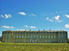 Petworth House - photo by Poliphilo